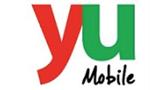 YU Mobile