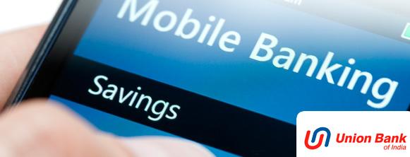 Obopay platform expands customer base at Union Bank of India