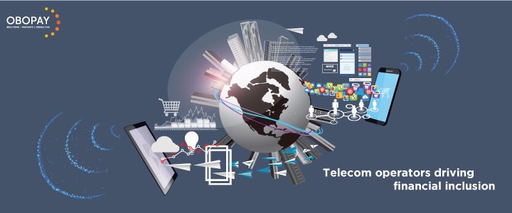 Telecom operators driving financial inclusion blogpost image