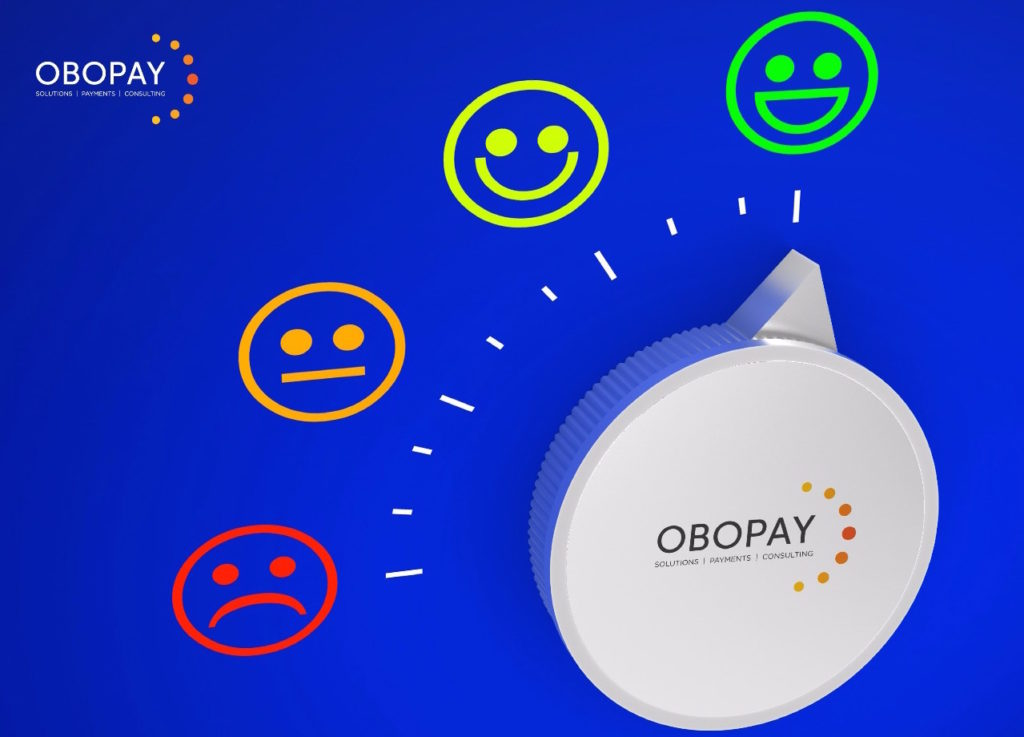 How OBOPAY helps increase revenues and reduce customer churn